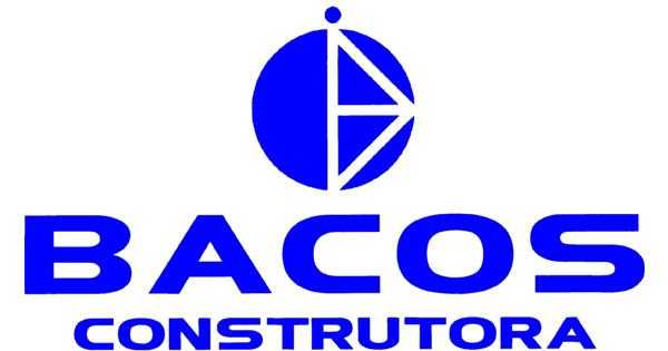 (c) Bacosconstrutora.com.br